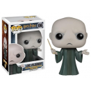 Figurine Funko Pop! Voldemort - Harry Potter
