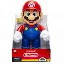 Action-Figure Super Mario - Nintendo