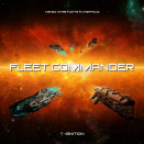 Fleet Commander : 1 - Ignition
