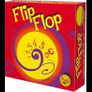 Boite de Flip Flop