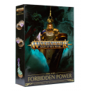 Forbidden Power - Warhammer Age of Sigmar