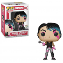 Boite de Figurine Funko Pop! Sparkle Specialist - Fortnite - 461