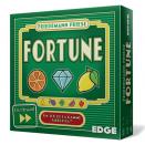 Boite de Fortune