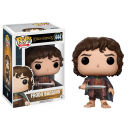 Funko POP! Figure Movies Lord of the Rings Frodo Baggins