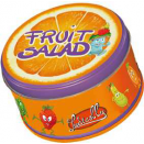 Boite de Fruit Salad