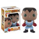 Funko Pop! Balrog - Street Fighter - 141