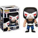Boite de Figurine Funko Pop! Bane - Batman Anime - 192