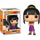 Boite de Figurine Funko Pop! Chi Chi - Dragon Ball Z - 617