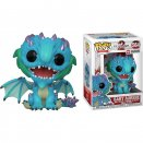 Funko Pop! Baby Aurene - Guild Wars 2 - 564