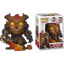 Funko Pop! Rytlock - Guild Wars 2 - 562