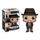 Funko POP! Figurine Harvey Bullock - Gotham - 76