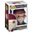 Funko POP! Figure Harry Potter Albus Dumbledore
