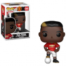 Funko POP! Figure EPL Football Paul Pogba
