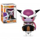 Figurine Funko Pop! Frieza - Dragon Ball Z - 619