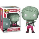 Boite de Figurine Funko Pop! Love Ranger - Fortnite - 432