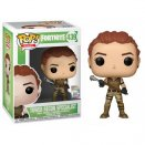 Boite de Figurine Funko Pop! Tower Recon Specialist - Fortnite - 439