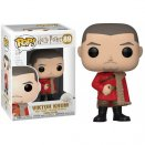Boite de Figurine Funko Pop! Viktor Krum - Harry Potter - 89
