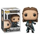 Boite de Figurine Funko Pop! Yara Greyjoy - Game of Thrones - 66