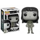 Funko POP! Figurine The Mummy - 434