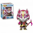 Figurine Funko Pop! Drift - Fortnite - 466