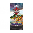 Gambit - Extension Star Realms