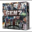 Boite de Gen 7