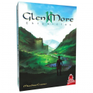 Glen More II : Chronicles (FR)