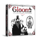 Gloom (VF)