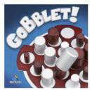 Boite de Gobblet