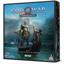 God of War - Jeu de Cartes