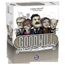 Boite de Goodwill