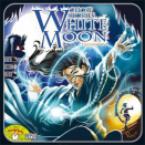 White Moon - Extension Ghost Stories pas cher