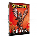 Grand Alliance : Chaos - Warhammer Age of Sigmar