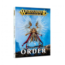 Grand Alliance : Order - Warhammer Age of Sigmar