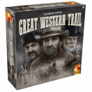Great Western Trail(vf)