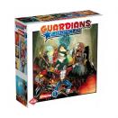 Boite de Guardians Chronicles
