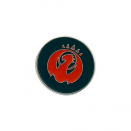 Badge Izzet