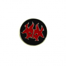 Rakdos Badge