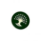 Boite de Badge Selesnya