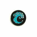 Badge Simic