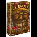 Boite de Haleakala