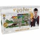 Boite de Harry Potter : Magical Beasts