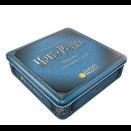 Boite de Harry Potter Miniatures Adventure Game : Boite de Base