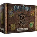 Harry Potter : Hogwarts Battle (VF)