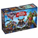 Hero Realms (VF)
