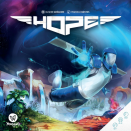 Boite de Hope (VF)