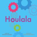 Boite de Houlala