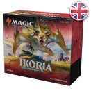 Bundle Ikoria La Terre des Béhémoths - Magic EN
