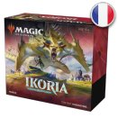 Bundle Ikoria La Terre des Béhémoths - Magic FR