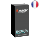 Ikoria Lair of Behemoths Prerelease Pack + 2 booster packs - Magic FR